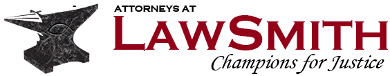 Attorneys at LawSmith